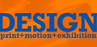 DesignorDie