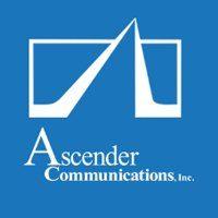 Ascender Films, Inc.